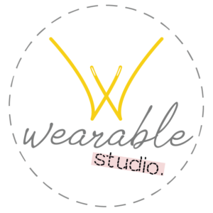 Wearable Studio Logo