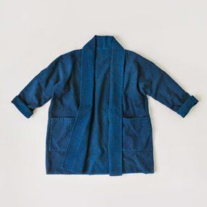 Wiksten Haori Jacket
