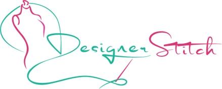 Designer Stitch Patterns logo