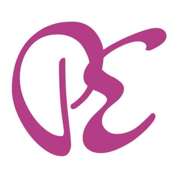 Pattern Emporium logo