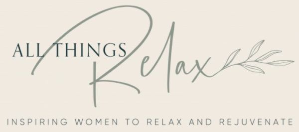 All Things Relax logo