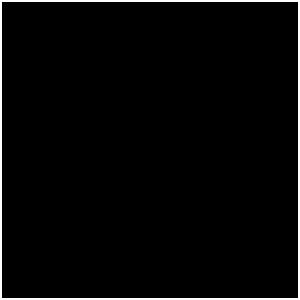 Pattern Scout logo