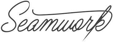 Seamwork logo