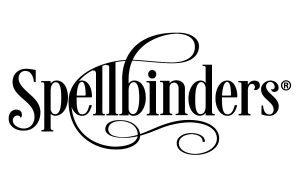 Spellbinders logo